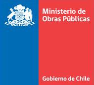 01-logo_mop_chile
