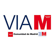 04-logo_com_madrid