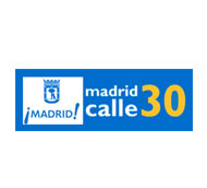 08-logotipo_madrid_calle30
