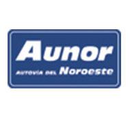 10-logo_aunor