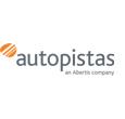 logo_es_autopistas