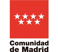 Logo-CM-i3met